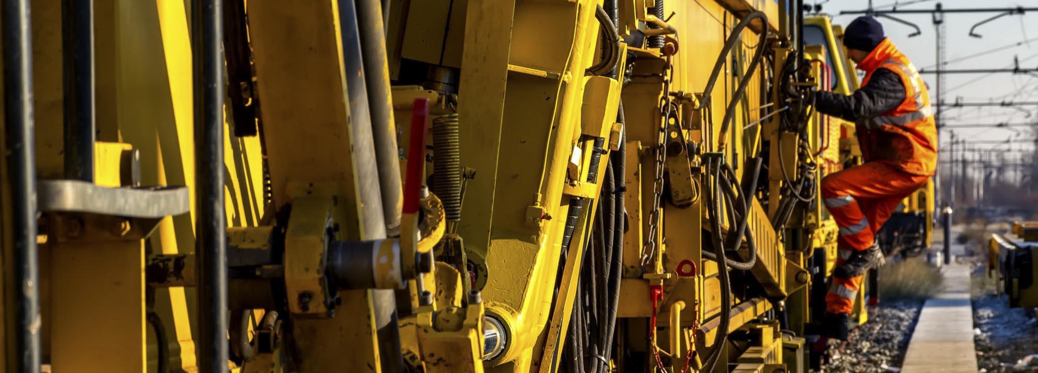 contatti-sigifer-costruzione-impianti-ferroviari-armamento-ferroviario.jpg