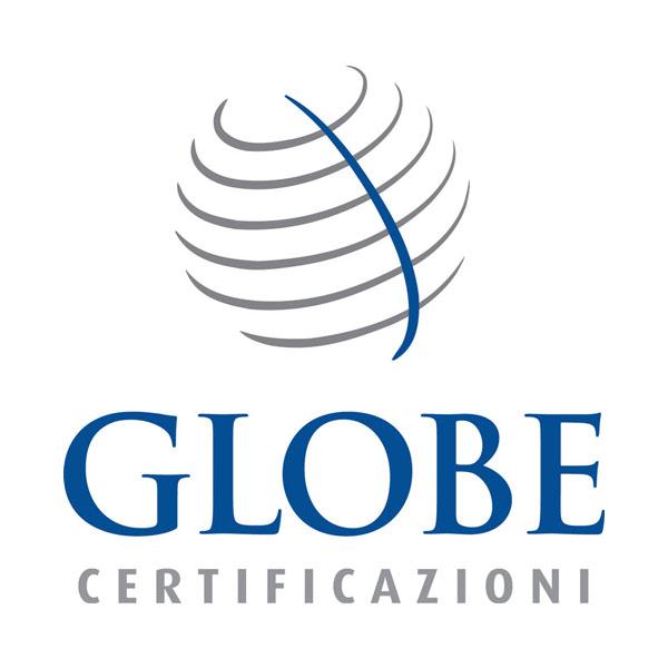 globe certificazione ambientale