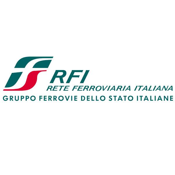 rfi certificazione armamento ferroviario