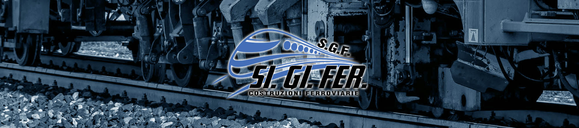 sigifer-costruzioni-ferroviare-armamento-ferroviario
