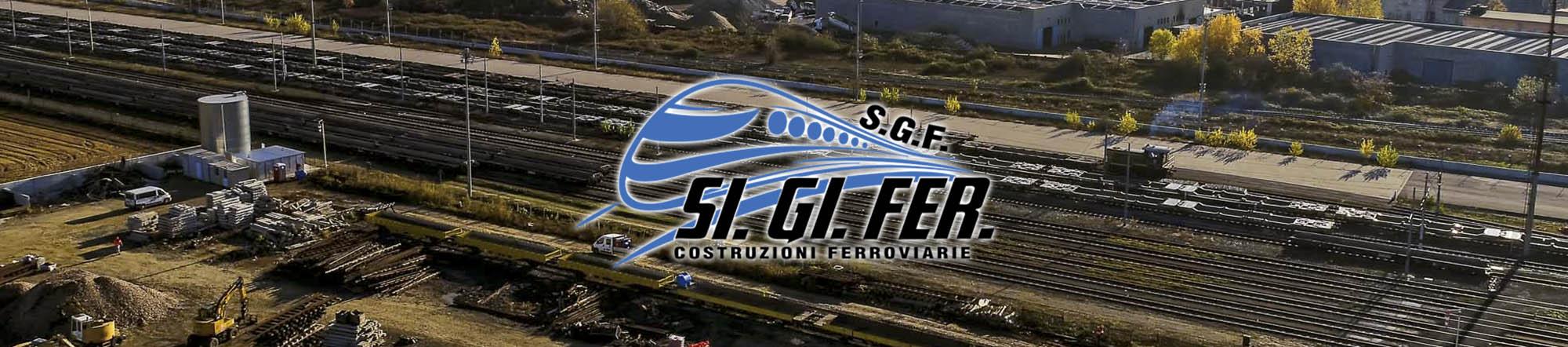15-sigifer-costruzione-impianti-ferroviari-armamento-ferroviario