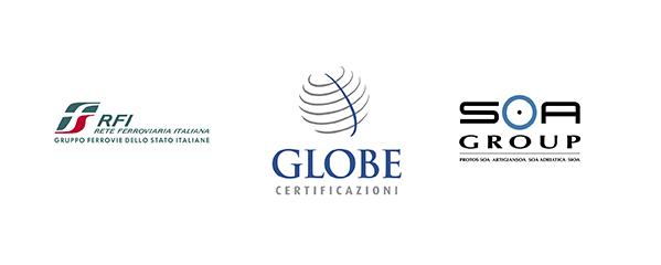 certificazioni-sigifer-mobile