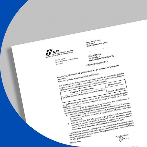 Qualificazione-Rfi-per-gli-interventi-all-armamento-ferroviario